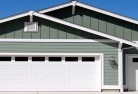 Abbotsford Garages 1